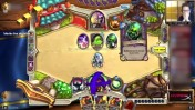Честный трейлер Hearthstone Heroes of Warcraft (BadComedian)