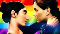 Пропаганда лгбт и феминаци в играх и кино, не надоело!