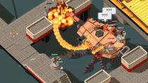 Тактическая игра в реальном времени Dog Duty выйдет на Switch