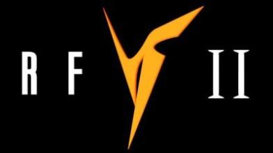 [Слухи] Создатели RF Online зарегестрировали торговую марку RF 2