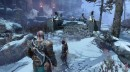 God of War: перчатка Бесконечности