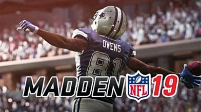 EA отменила турнир по Madden NFL ради безопасности участников