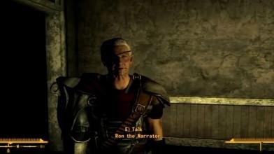 Секреты разработчиков: как создатели читерят в играх, и где спрятан кинотеатр в Fallout New Vegas?