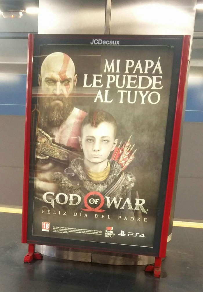 http://gameinonline.com/sites/default/files/godofwar.jpg