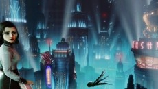 Слух: 2K готовит Bioshock Infinite: Complete Edition