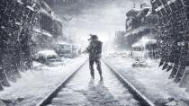4A Games может внедрить новейшую и улучшенную версию DLSS в Metro Exodus в будущем