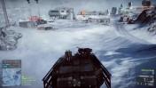 Battlefield 4 Final Stand DLC