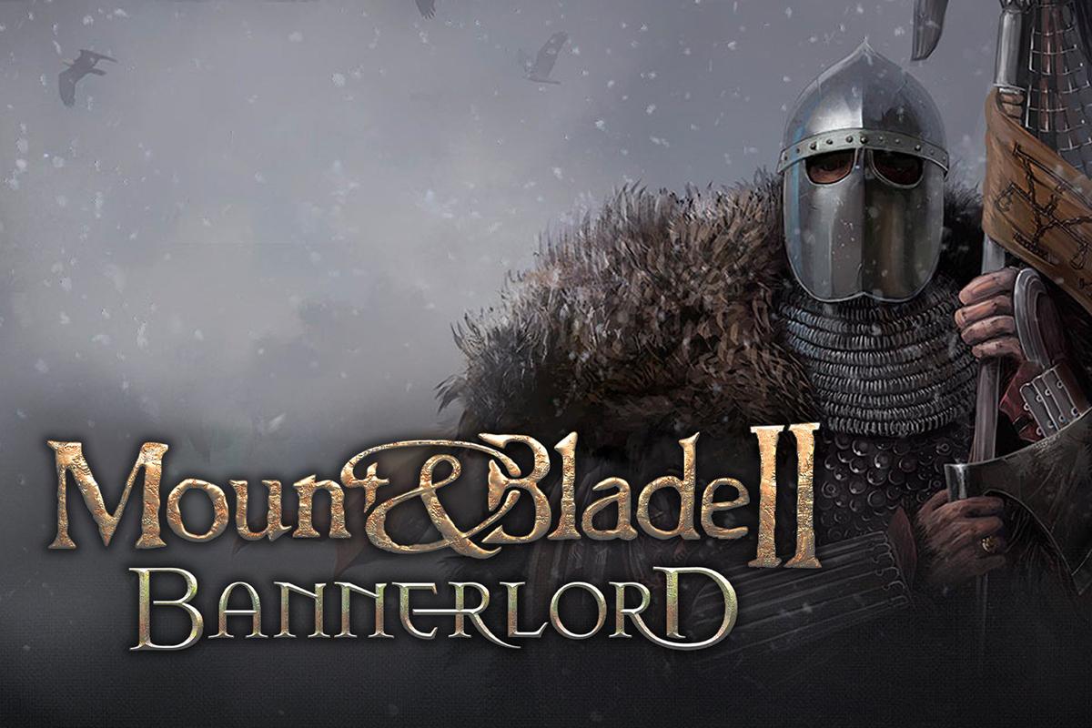 Продажи нового Mount & Blade II в Steam составили не менее двух миллионов копий