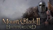 Mount & Blade II: Bannerlord показала лучший старт в 2020 году