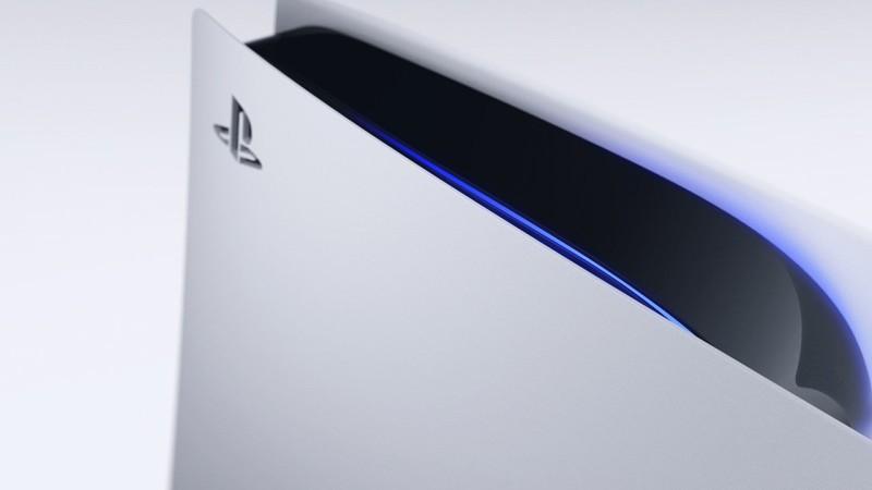 Слух: Sony может выпустить в 2021 году более дешевую версию PlayStation 5