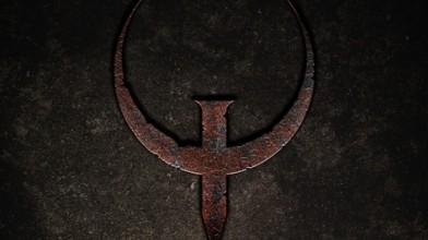 Первый Quake воссоздаётся на Unreal Engine 4