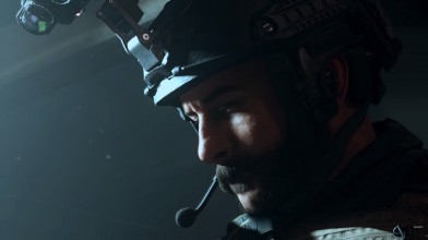 Infinity Ward не будет подвергать цензуре Modern Warfare
