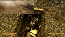 Пасхалки в Fallout- New Vegas [Ep. 1] [Easter Eggs]