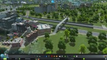 "Cities: Skylines ""������� ����! - �42"""