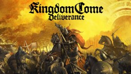 Интервью с Тоби Штольц-Цвиллингом, PR-менеджером Kingdom Come: Deliverance