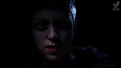 Hellblade: удивительный подход к психическому заболеванию - Перезагрузка Эпизод 12