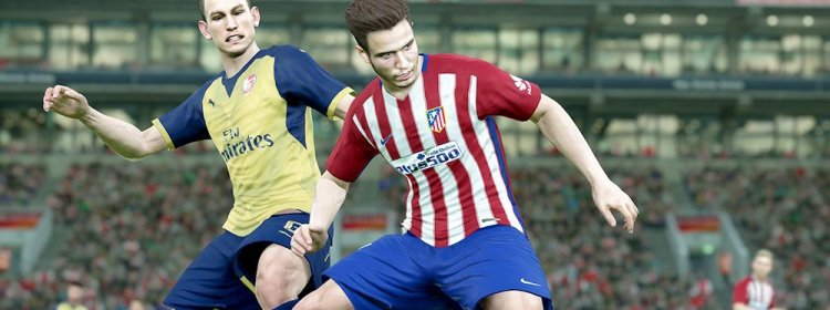 smoke patch 9.3 pes 2017 pc download