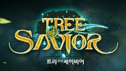 Tree Of Savior - Ограничение доступа новым игрокам
