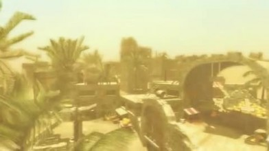 "Trials Evolution ""DLC 2 -- Riders of Doom трейлер"""