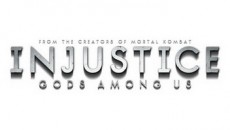 Слух: сиквел Injustice Gods Among Us в разработке