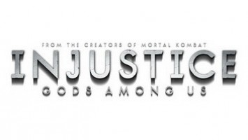 Слух: сиквел Injustice Gods Among Us в разработке