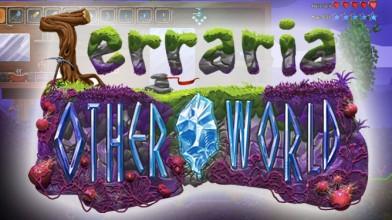 Подробнее о Terraria: Otherworld