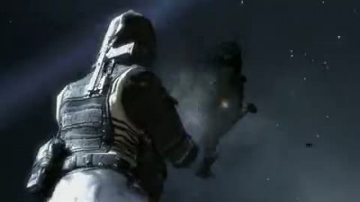 Call of Duty Modern Warfare 3 - Chaos Pack Trailer