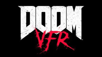 Готовьтесь к виртуальной бойне в DOOM: VFR