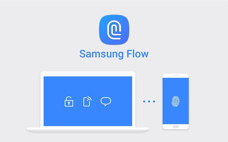 ПКнаWindows 10 можно будет разблокировать через сканер Самсунг