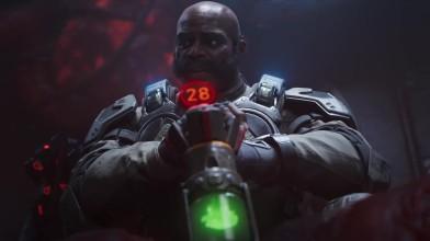 Gears 5 - Обзор и подробности с E3 2019