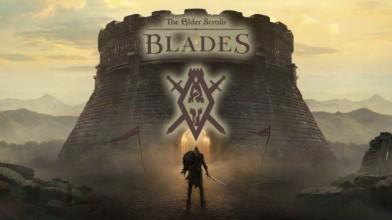 Инон Зур напишет музыку для The Elder Scrolls: Blades и это плохой знак