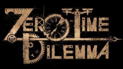 Подробности сюжета, игрового процесса и персонажей Zero Time Dilemma