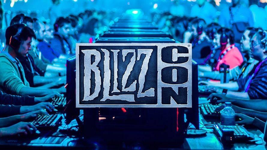 На BlizzCon 2019 может состояться анонс новой Diablo