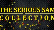 Serious Sam Collection выйдет на Xbox 360