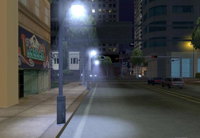 GTA ru :: GTA 4 :: GTA San Andreas / GTA: San Andreas