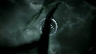 "Harry Potter and the Deathly Hallows Part 1 ""The Quest for the Horcruxes Trailer"""