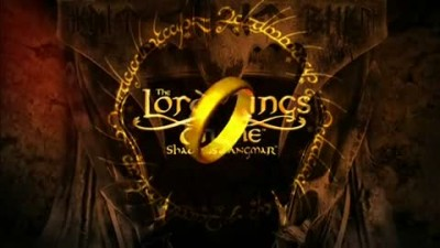 LOTRO: Shadows of Angmar Dev Diary #2