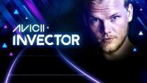 Анонс Avicii Invector - обновленной версии 2017 года, посвященной Avicii