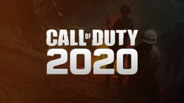 Слух: действие Call of Duty 2020 происходит во Вьетнаме