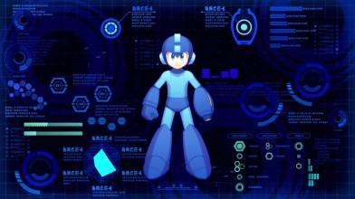 Mega Man 11 - релизный трейлер