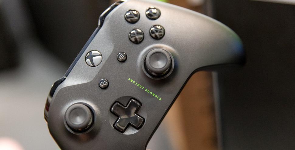 Ubisoft предсказывает, что следующее поколение консолей выйдет минимум через два года