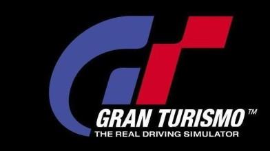 Слух: Bugatti тизерит анонс Gran Turismo 7?
