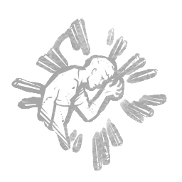 Изменения в Dead By Daylight - обновления убийц, обновления навыков, обновления Ключа и Люка, тотемы дара (2 часть)