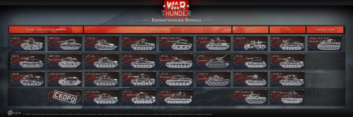 https://static.warthunder.ru/upload/image/!2016/November/jp_tanks_tree_rus_e8f1afac5d4345d014befe09907a1dc4.jpg