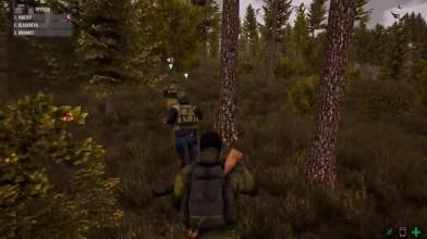 Next Day: Survival - Собрал команду по выживанию!