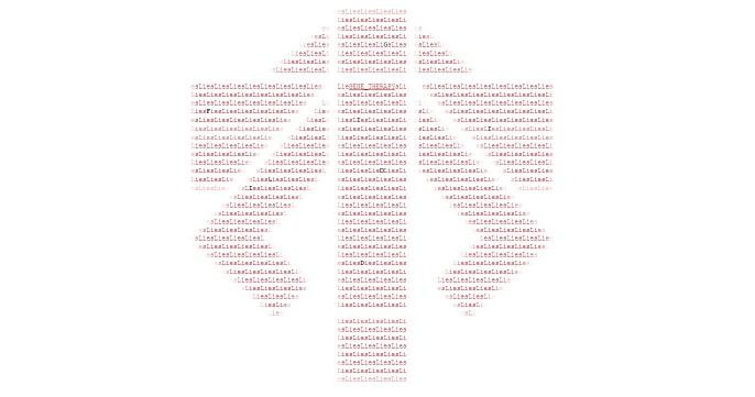 Проект Advent от 2K - это новый XCOM?