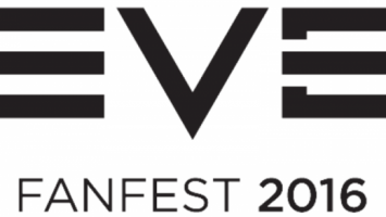 "EVE Online - Видео ""This is EVE Fanfest"""