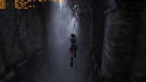 Фанаты создали ремейк другой части Tomb Raider в движке Unreal 0