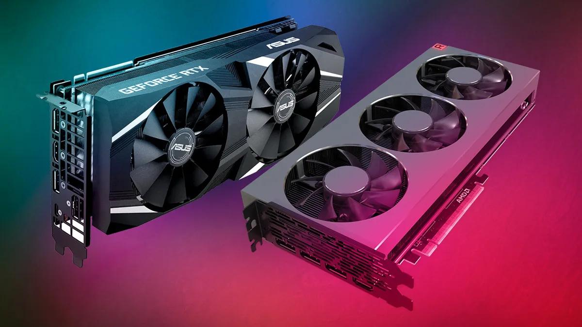 К концу 2022 года ситуация на рынке видеокарт и чипов стабилизируется, считает глава AMD