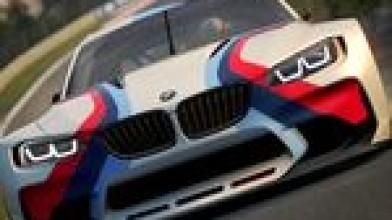 Новая Gran Turismo станет спортивной
